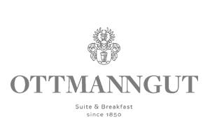 Ottmanngut Suite & Breakfast