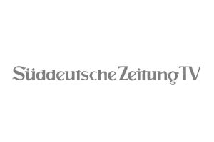 Süddeutsche Zeitung TV