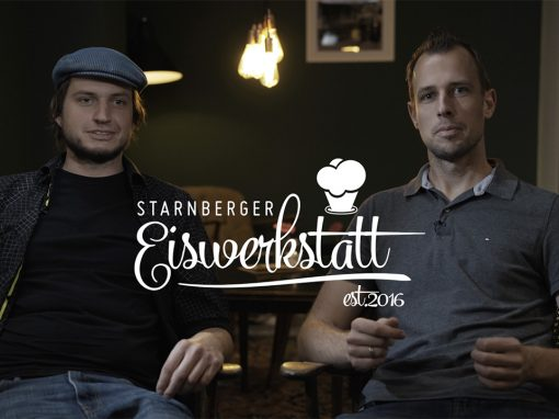 Starnberger Eiswerkstatt_Der Film