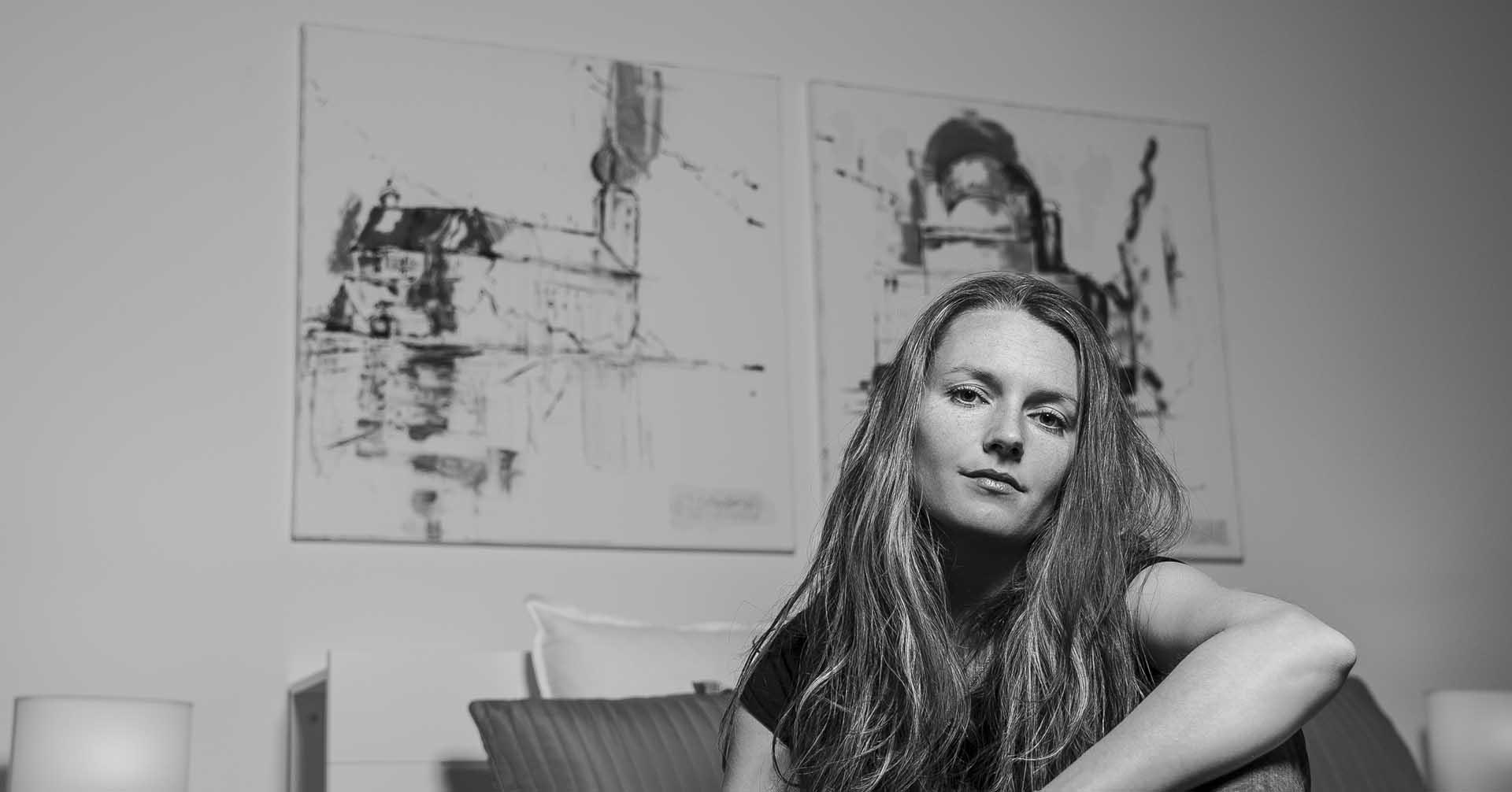 Portraits von Thönerfilm Starnberg