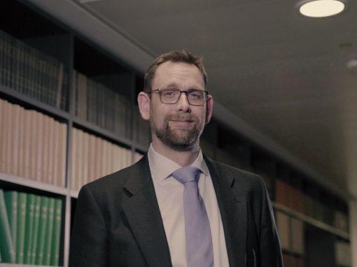 Patrick Janik_Bürgermeister Starnberg_Das Portrait